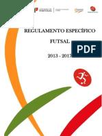 RE_Futsal_2013_2017