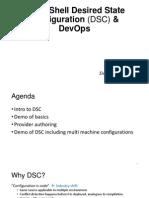 DSC (CloudTalk)