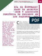 Eugenia_Bahit_-_Archivos_cron_y_ejecución_periódica_de_procesos_en_los_paquetes_.deb