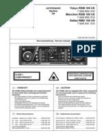 BLAUPUNKT MUNCHEN RDM169.pdf