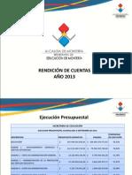 Rendición de Cuentas SEM 2013- Dic 2 de 2013.pdf