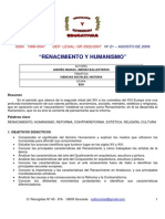 Andres Manuel Jimenez Ballesteros01