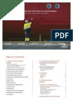 GETEBORG.pdf