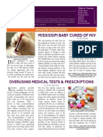 nsp status post may issue 2013
