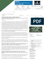 PETR-2009!09!18-Petrobras Deve Entrar No Etanol Este Ano