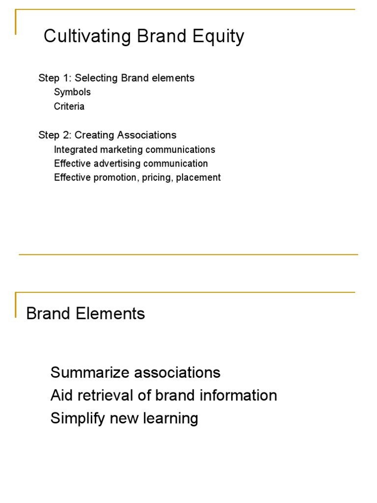 Brand elements name logo and jingle apple inc brand buycottarizona Image collections
