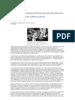 PETR-2009-09-01-Capitalização vai valer 5 bilhões de barris