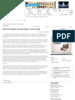 PETR-2009-09-03-Pretrobrás também vai comercializar o óleo da União
