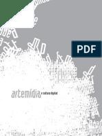 Artemidia - Sumario
