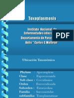 toxopresentacion[1]