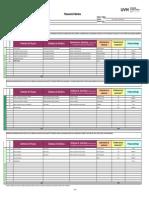 FPD Modelosyprototiposenplastico Erickiroelheredia 01 14