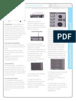 5_Guía de Osciloscopio Digital UT2102C