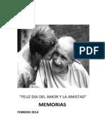 memorias Febrero.pdf