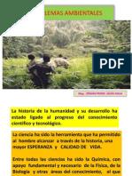 PROBLEMAS AMBIENTALES.pptx