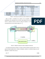 Tabela Resistencia Contato.pdf