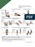 W 4 dias  FT-NM 1a LOG PDF.pdf