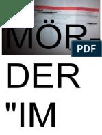 """MÖRDER """"IM THALI-KRÜPPEL"""" Klaus-Peter Stilkerig UNTERSCHLUG MIR MEINE THALIDOMID- und PFLEGE- und BESOLDUNGSGELDER IMMER NOCH im Januar 2014 FÜR FEBRUAR 2014!!!.pdf"""