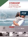 Brochure Externship EFT