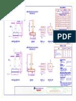 Cimentacion de Estructuras Tipo S y SR-Model