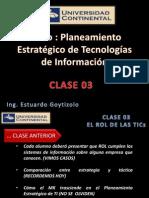 Plan Clase 03