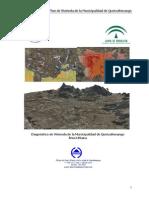 Diagnostico Realidad Urbana y Ambiente