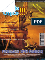 Acerto Crítico 06