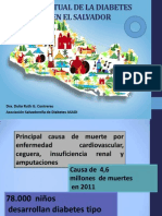ESTADO ACTUAL DE LA DIABETES MELLITUS EN EL.pdf