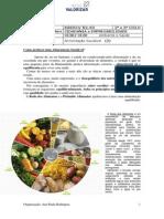 Alimentação  saudável (2)(1)