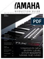 MusicProductionGuide 2012 05 En