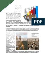 definiciones de urbanismo.pdf