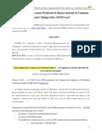 20140205_PPHM_Preferred.pdf