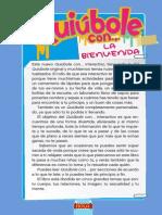 primeras-paginas-quiubole-interactivo_1.pdf