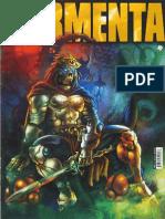 Revista Tormenta 12 - Dragao-Rpg.blogspot.com