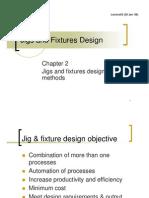 JigFixtDesignLecture03