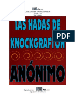 Anónimo - Las Hadas de Knockgrafton