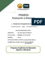 1º EVDistancia -2013-0