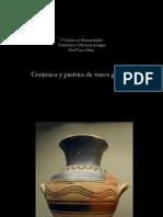 Ceramica_griega