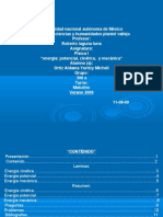 Fisika.ppt 1