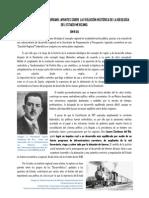 Desarrollo Regional y urbano .pdf