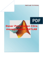 39561901-Dasar-Pengolahan-Citra-Dg-MatLab.pdf
