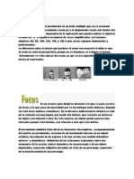 Glosario de movimientos de cámara.pdf