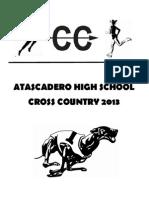 2013 cc team parent program-edited for web