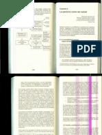 Cap 5 Libro Hilda Patino0001