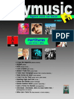 Play Music 184