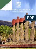 Catalogo 2014 Rapanui Press