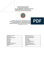 Proy_Reciclaje_Plastico_en_Institutos_de_Educaci_n.pdf
