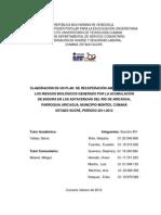 SERVICIO COMUNITARIO[1].docx