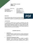 sillabo genetica Ver 2014.pdf