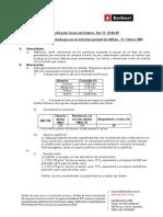 ET 0204 02 Perfiles Estructurales Rev 13 03.06.11
