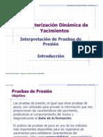 Introduccion a las Pruebas de Presion - ver1.pdf